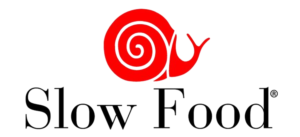 Slow Food in the UK