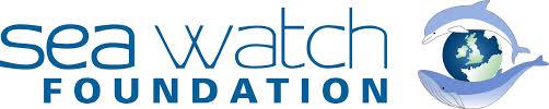 Sea Watch Foundation